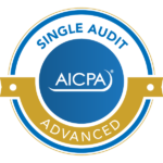aicpa-advanced