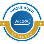 AICPA-advanced logo